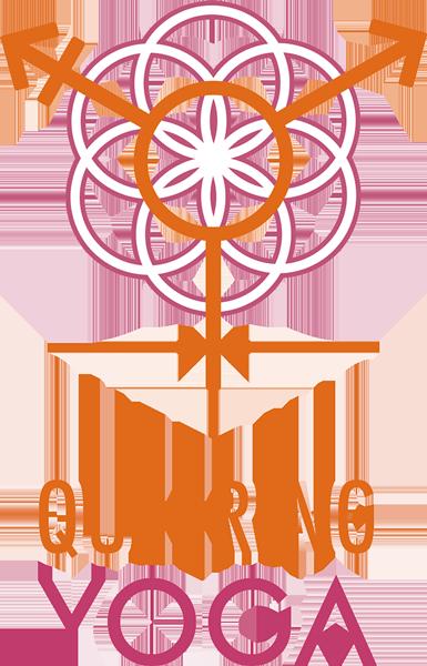 Queering Yoga